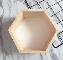Load image into Gallery viewer, wooden storage shelf boxes wooden storage shelves basement wooden storage bookshelf wooden storage bin shelves wooden storage box shelves diy wooden storage shelves basement wooden storage shelves for bathroom