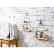 Load image into Gallery viewer, wooden storage box shelves diy wooden storage shelves basement wooden storage shelves for bathroom wooden storage shelves with baskets wooden bathroom storage shelf wooden bike storage shelf ikea wood storage shelves canada
