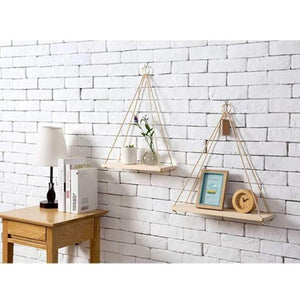 wooden storage box shelves diy wooden storage shelves basement wooden storage shelves for bathroom wooden storage shelves with baskets wooden bathroom storage shelf wooden bike storage shelf ikea wood storage shelves canada