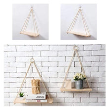 Load image into Gallery viewer, diy wooden storage shelves basement wooden storage shelves for bathroom wooden storage shelves with baskets wooden bathroom storage shelf wooden bike storage shelf ikea wood storage shelves canada wooden storage shelves canada