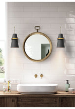Load image into Gallery viewer, wall light sconces with switch wall light sconces plug in wall light sconces battery operated wall light sconces amazon wall light sconces home depot wall light sconces vintage wall light sconces menards