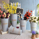 ceramic pots for flowers