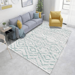 Kunna Rug For Living Room Area Large