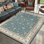 Minnas Rug For Living Room Area Large