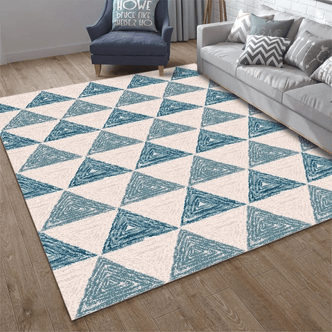 Stark Rug For Living Room Area Large