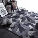 Steg Rug For Living Room Area Large
