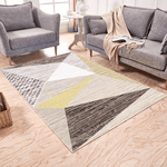 Stod Rug For Living Room Area Large