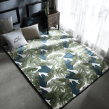 Tidig Rug For Living Room Area Large