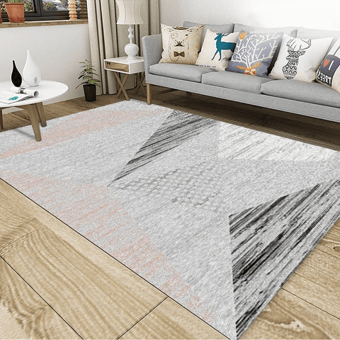 Varm Rug For Living Room Area Large