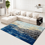 Vecka Rug For Living Room Area Large