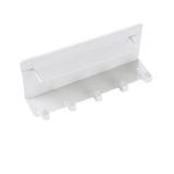 Huvud Wall Shelf And Ledge White