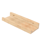 Säker Wall Shelf And Ledge Wood
