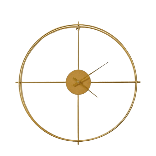 outdoor clock mantel clocks grandfather clock wall clock oversized wall clocks fancy wall clock large wall clock digital wall clock large wall clocks clock in the wall modern wall clock oversized clocks decorative wall clocks