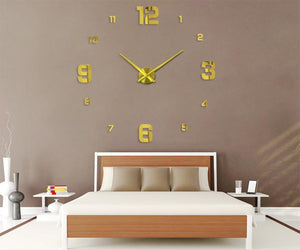 clock wall clock decorative wall clocks digital wall clock grandfather clock modern wall clock outdoor clock clock in the wall mantel clocks large wall clocks oversized wall clocks fancy wall clock large wall clock oversized clocks