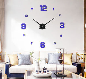 digital wall clock modern wall clock grandfather clock clock in the wall outdoor clock large wall clocks decorative wall clocks mantel clocks wall clock clock oversized clocks oversized wall clocks fancy wall clock large wall clock