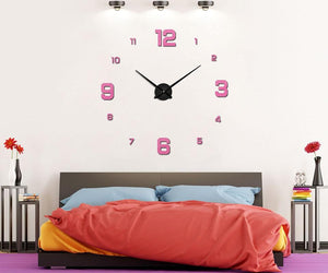 clock digital wall clock outdoor clock decorative wall clocks mantel clocks large wall clocks clock in the wall modern wall clock wall clock grandfather clock fancy wall clock oversized wall clocks oversized clocks large wall clock