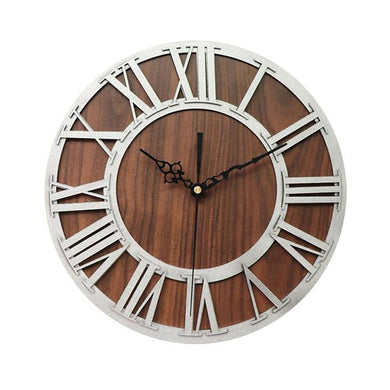 large wall clock mantel clocks digital wall clock clock in the wall wall clock fancy wall clock oversized wall clocks modern wall clock outdoor clock oversized clocks decorative wall clocks large wall clocks grandfather clock