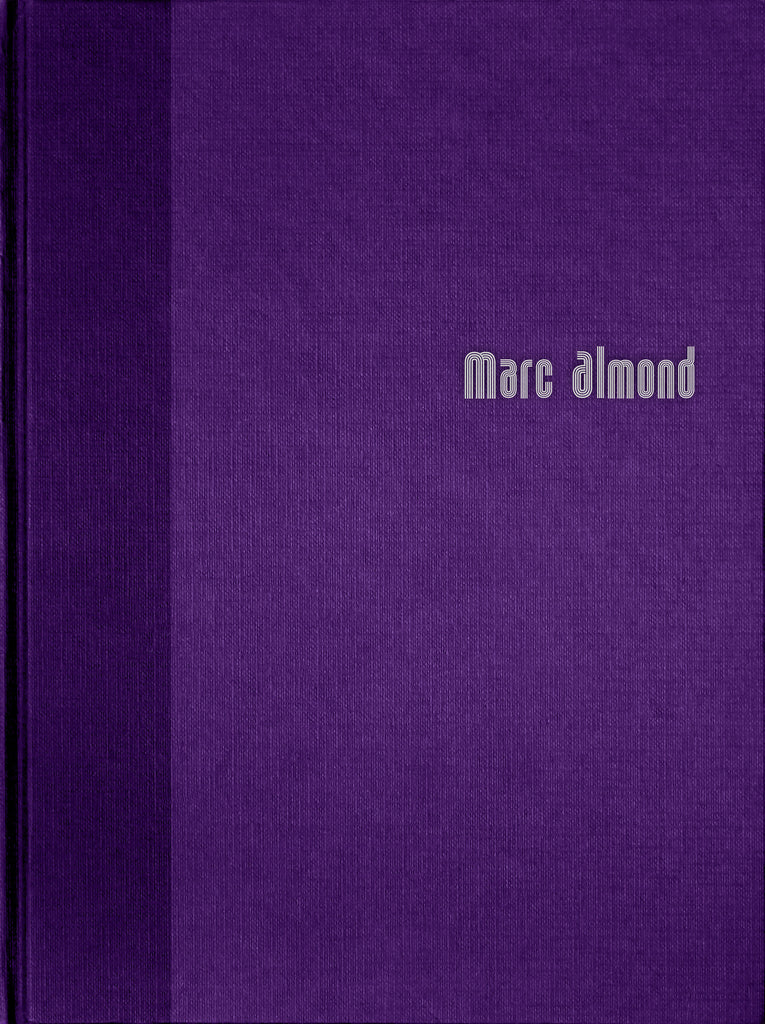 Marc Almond (Special Edition)
