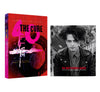 The Cure: 40 Live 2DVD Hardbook & In Between Days (Signed)