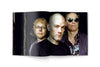 R.E.M: Athens GA - R.E.M In Photographs 1984-2005 SUPER-DELUXE EDITION