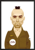 Are You Talking To Me? (Taxi Driver)