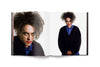In Between Days: The Cure In Photographs (Hardback Edition)