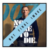James Bond - No Time To Die (2020) OST Vinyl