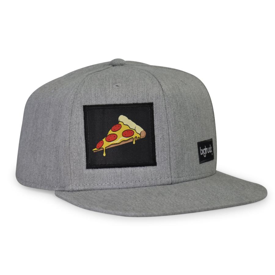 Capsule Collection Pro Heather Pizza