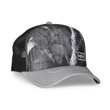 Load image into Gallery viewer, Original Debossed Sublimated Climber Grey