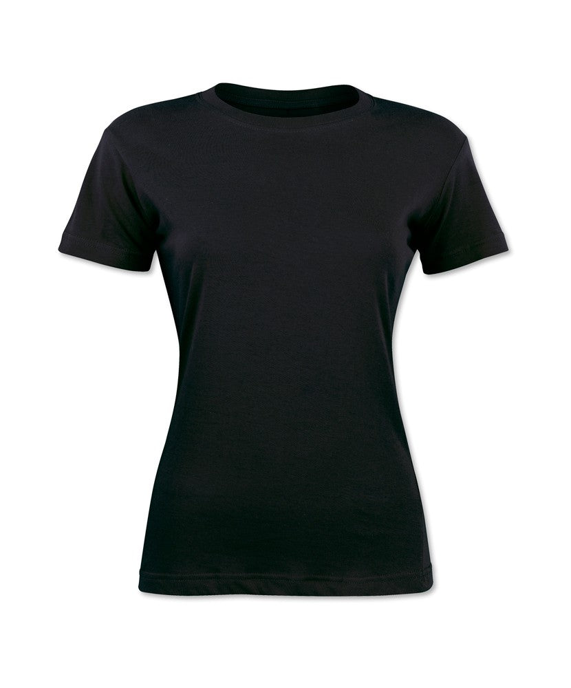 Women's MRM Short Sleeve