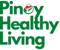 Pinoy Healthy Living
