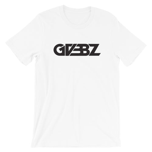 Short-Sleeve Unisex T-Shirt - GVBBZ