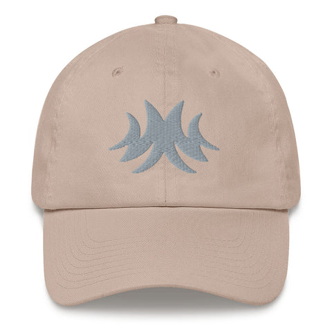 CORETOURS | Baseball Hat (Dad Hat)