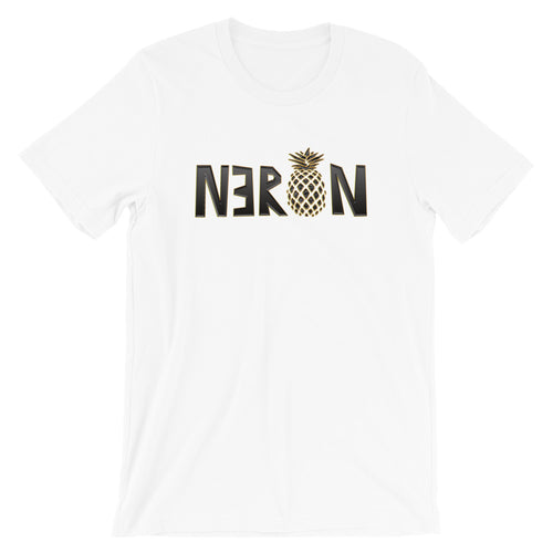 Short-Sleeve Unisex T-Shirt - N3RON