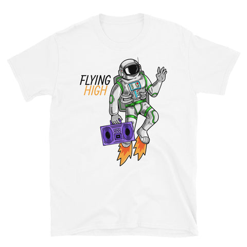 COSMO | Flying High T-Shirt