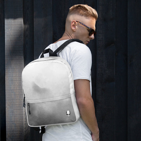 RAVE | Minimalist Backpack
