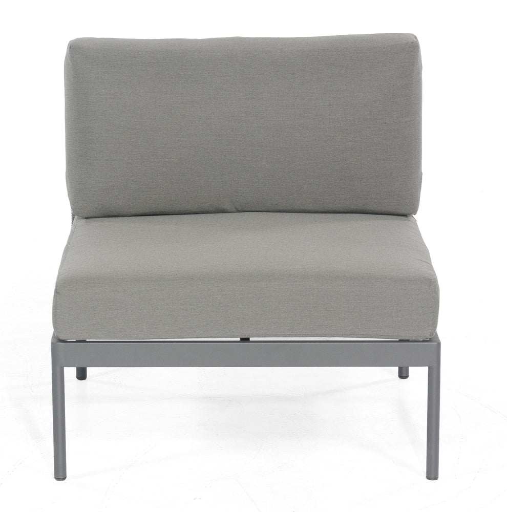 SonnenPartner VOGUE Möbel Kollektion Sessel Sofa Loungemöbel