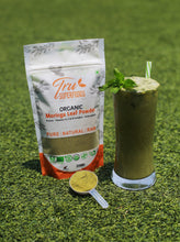 Load image into Gallery viewer, Tru Fitness (Wellness Kit) - Spirulina, Beetroot & Moringa