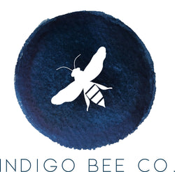 Indigo Bee Co.
