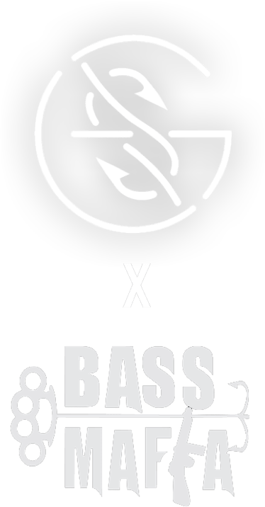 Bass Mafia Outdoors Tackle Boxes And Storage