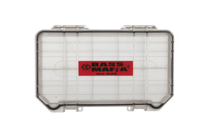 Bass Mafia Ice Box 1800
