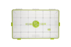 Googan Squad Casket 3700 2.0 Deep
