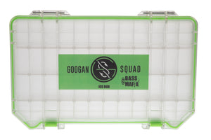 Googan Squad Ice Box 3700