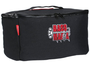 Bass Mafia Big Boss Bag