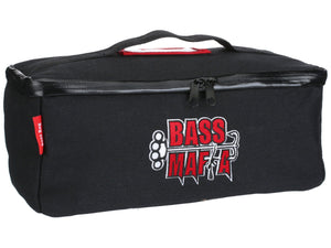 Bass Mafia Boss Bag