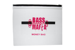 Money Bag Plus
