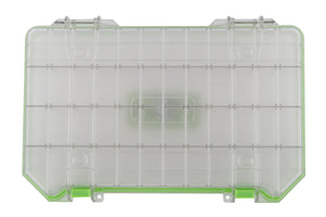 Googan ICE BOX 3600