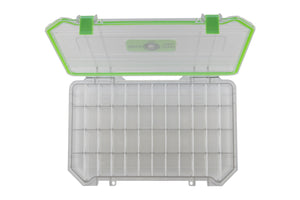 Googan Squad Ice Box 3600