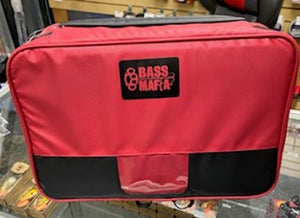 Bass Mafia The Briefcase