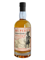 Ruperts-Whisky